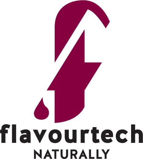 flavourtech-logo_rgb-screen_high-res_150903