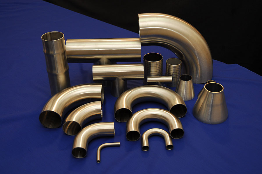 Stainless Steel Sales A Amp G Engineering