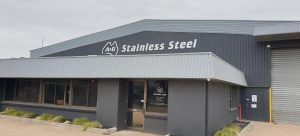 ag-stainless-steel-dandenong-featured-image